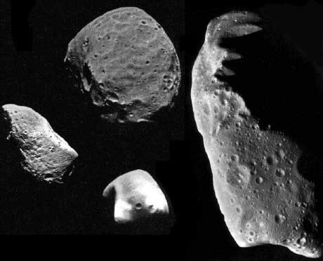 asteroidcomp